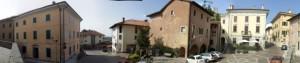 Gemona Ex Ospedale B