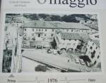 gemona ex ospedale prima 1976